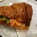 ホットペーパーグルメのポイントでメゾンカイザーのクロワッサンを無料で食べました!