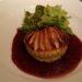 オザミトーキョーでフレンチディナーを食べてきました!