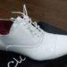 新郎のメンズ白靴はネット購入が絶対オススメ【結婚式費用節約】