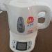 【オススメ】赤ちゃんのミルク作りに最適な温度設定・保温可能な電気ケトル