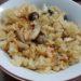 【男の簡単料理】鮭としめじの炊き込みご飯を作りました!