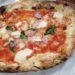 中目黒の超有名ピザ「ダ イーサ」に行ってきました!