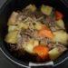 【男の簡単料理】肉じゃがを作りました!実はカレーより簡単に作れます